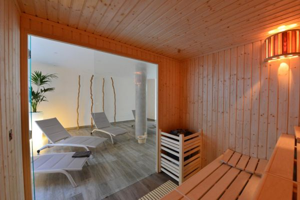 Area Wellness Bagno Turco Ingrappasporthouse